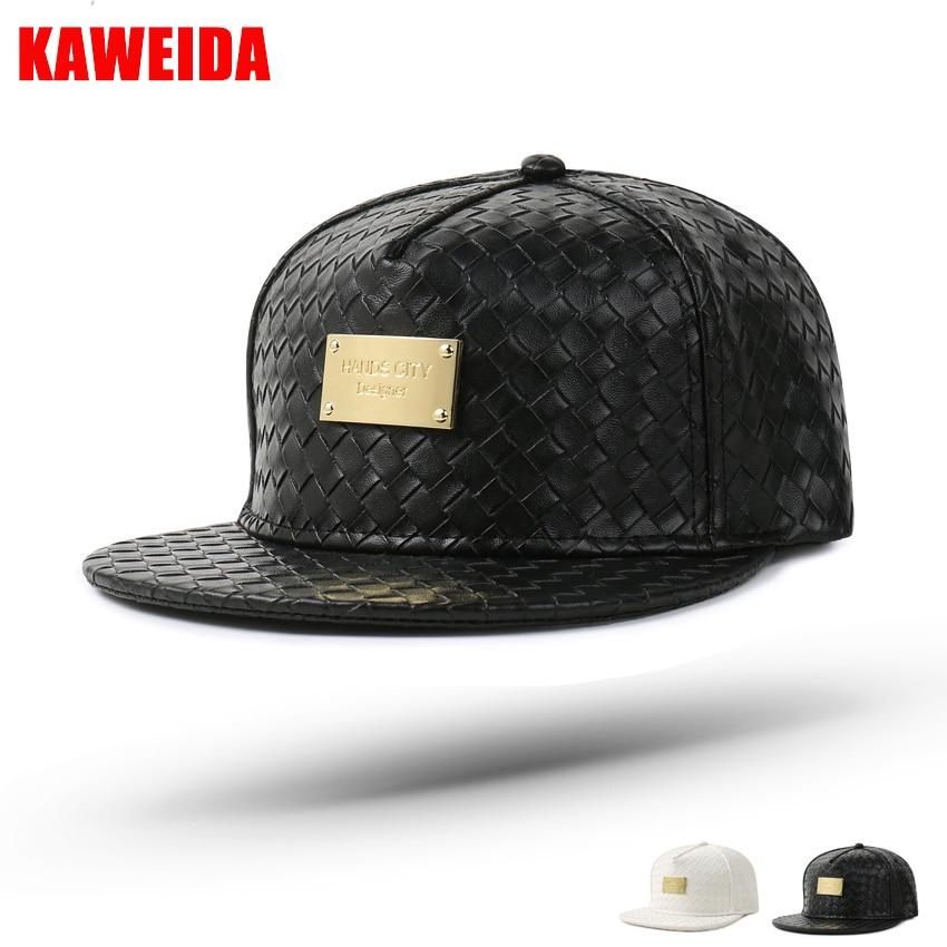 AETRENDS  negro de lana de sombrero personalizado planos de los hombres  gorra de béisbol 9d49bd6ea48