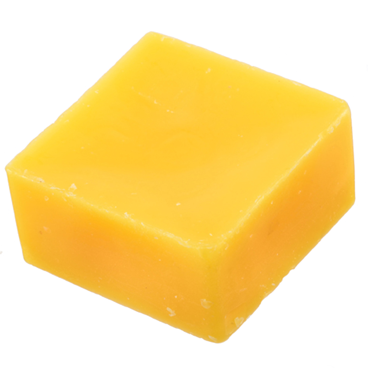 Hot Sale 50g Organic Beeswax Cosmetic Grade Filtered Natural Pure Bees Wax Bars 1.76oz For Jewelry Leather Industry Beeswax