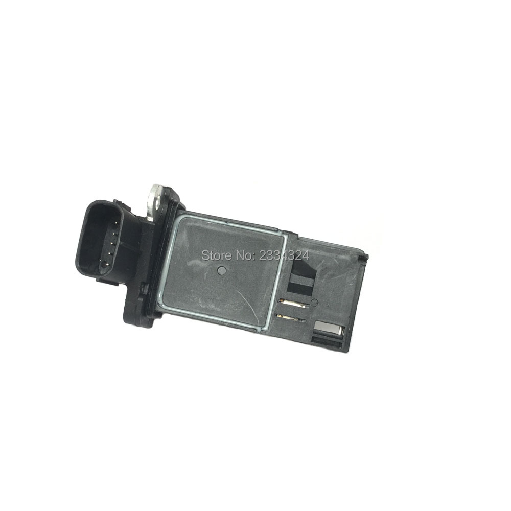 Mass Air Flow Maf Sensor Mete For Subaru Forester Impreza