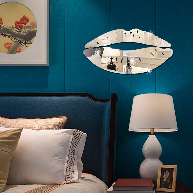 Konigliche Schlafzimmer Mobel Meroni - Design