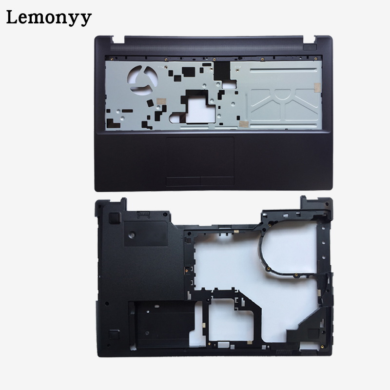 Palmrest upper/Bottom case cover for Hasee K590C K610C K650D K640E for Clevo W650SR W655SR W650SZ W650SJ W656SC W650SF W650SH