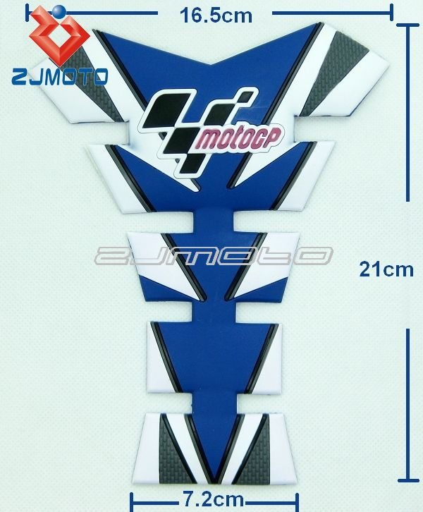 Popular Suzuki Gsr  Decals StickersBuy Cheap Suzuki Gsr - Stickers for motorcycles suzuki