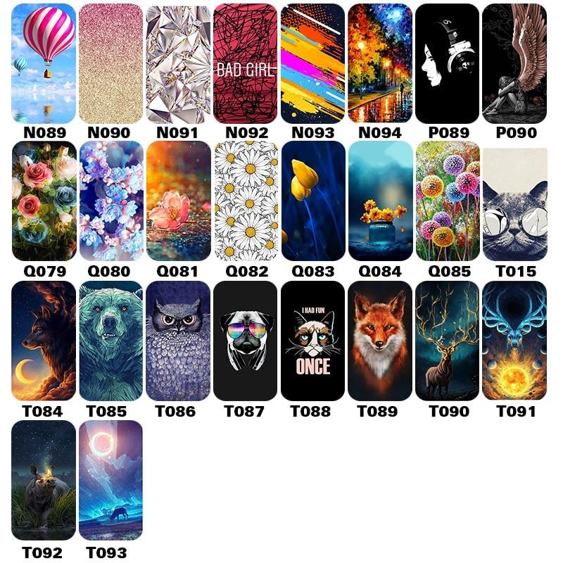 Coque Samsung Galaxy Mini S5 MAF Fairy Tail Lucy Heartfilia 26