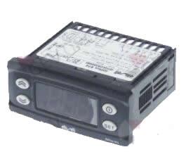 230/V Thermostat ID plus 974 eliwell idplus974