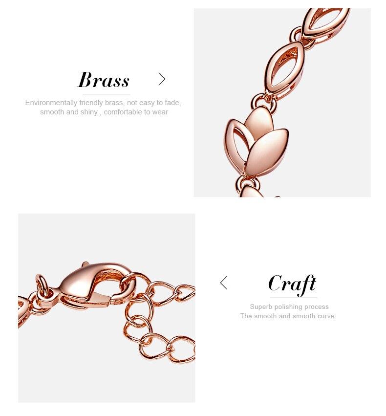 crystal bracelet (6)