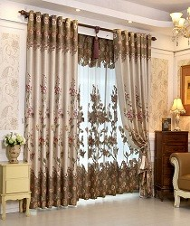 High-Shading-Cotton-Linen-Europe-Luxury-Embroidered-Tulle-For-living-Room-Bedroom-Blackout-Curtain-Window-Treatment