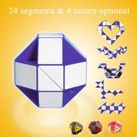 2017 Hot Sale Fidget Cube Toy Magnetic Balls Hand Spinner Fidget Toys Fidget Cube Relieves Stress
