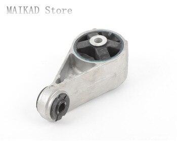 Support en caoutchouc de moteur inférieur pour BMW mini R50 R52 R53 1.4i 1.6i 22116756406|Supports de moteur| |  -