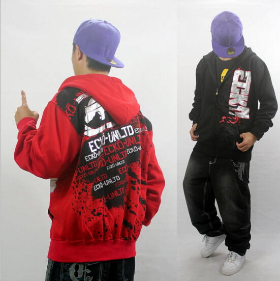 Popular Cool Red Hoodie-Buy Cheap Cool Red Hoodie lots from China ...