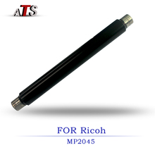 Heat Upper Fuser Roller For Ricoh AFicio AF 2045 1045 1035 2035 3035 3045 Compatible AF2045 AF1045 AF1035 AF2035 AF3035 AF3045 einkshop aw10 0052 aw10 0053 fuser thermistor for ricoh aficio 1035 1045 2035 3025 2045 3035 3045 3500 4500 mp2510 mp3010 mp3050