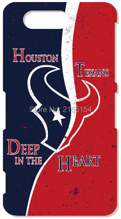 Popular Texans Case-Buy Cheap Texans Case lots from China Texans ...