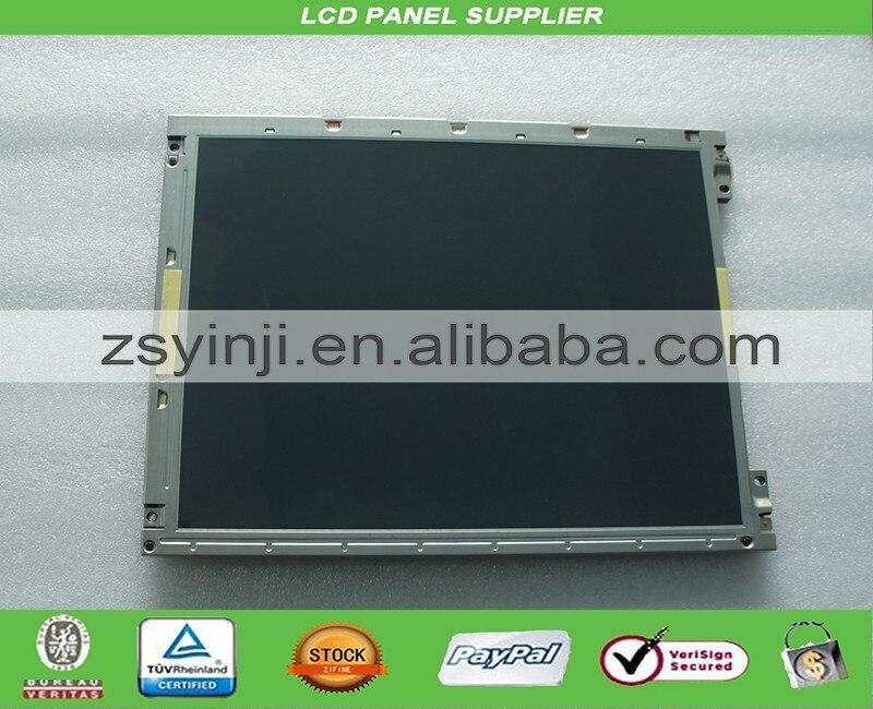 FLC38XGC6V-06 15 1024*768 a-si TFT LCD panelFLC38XGC6V-06 15 1024*768 a-si TFT LCD panel