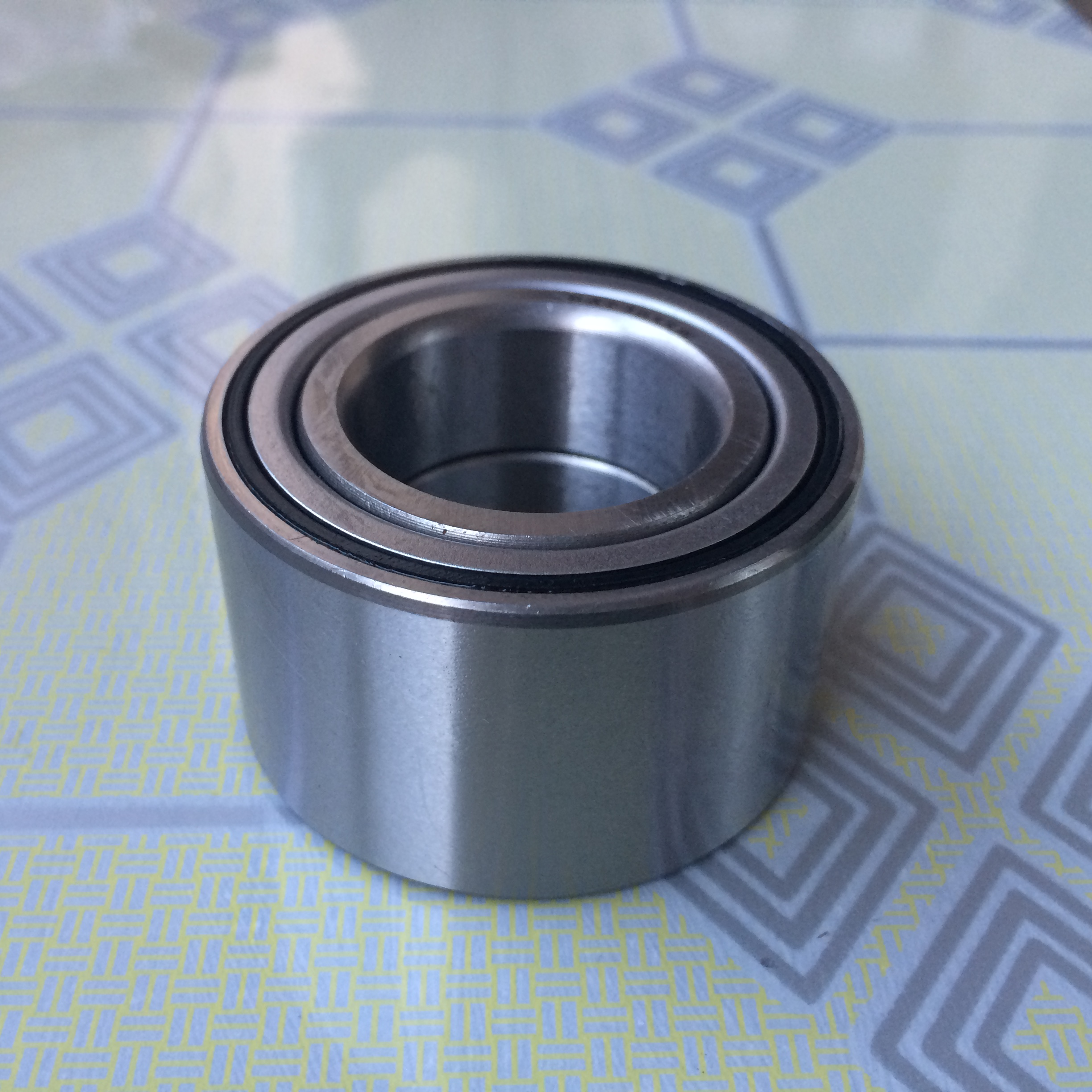 DAC35720434 auto wheel hub bearing size 35x72.04x34mm iron shield dac43760043 dac437643 dav4376 43bwd12 510060 auto wheel hub bearing size 43 76 43mm 43x76x43mm iron shield