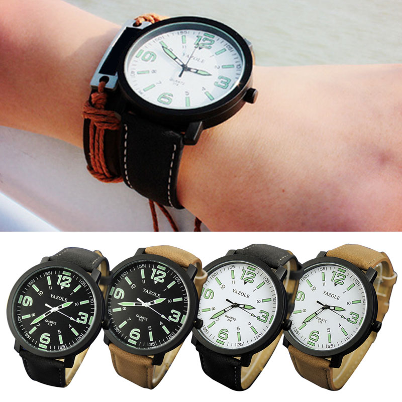 compare prices on tactical watches for men online shopping buy luminous watches tactical army luminous men sports wristwatch male clock casual watch fashion quartz watch