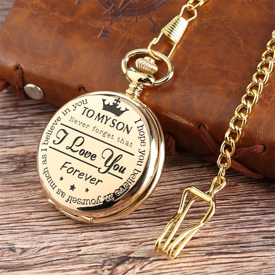Women`s Bracelet Watches Wood05