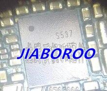삼성 S10 A50 용 S537 전원 ic