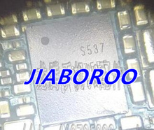 S537 układ scalony dla samsung S10 A50