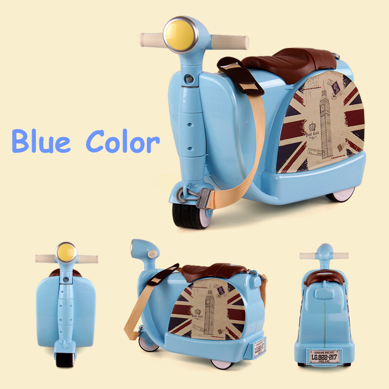 Online Buy Wholesale suitcase kids from China suitcase kids ...
