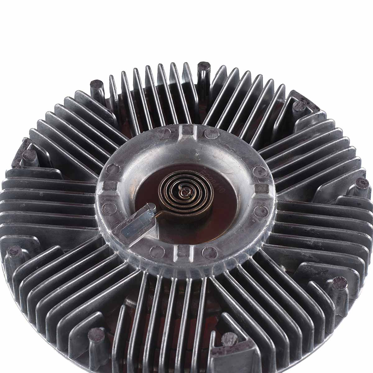 medium resolution of cooling fan clutch for ford explorer 1996 2001 mercury mountaineer 1997 1998 1999 2000 2001 v8 5 0l f67z8a616na 2841 ohv engine in fans kits from