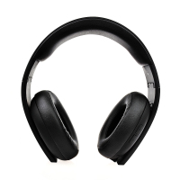Zonyee F5 Headphones HIFI Wireless Bluetooth Earphone Over Ear With Mic Foldable Comfort Soft Earmuffs Headset