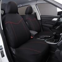 car seat cover covers auto accessories for skoda fabia 1 2 3 octavia a5 a7 rs rapid spaceback superb yeti kodiaq 2017 2016 2015
