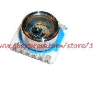 Free shipping With the pressure sensor MS5534C MS5534CM altimeter