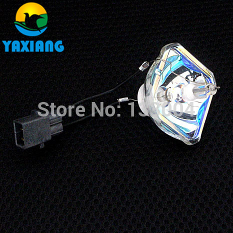 New Original Projector lamp bulb ELPLP33 for EMP-S3 EMP-S3L EMP-TW20 EMP-TW20H EMP-TWD1 EMP-TWD3 ,etc original projector lamp bulb 5811100818 s for d6000 d6010 d6500 d6510 d6520 pro6501dp d5530 d5600