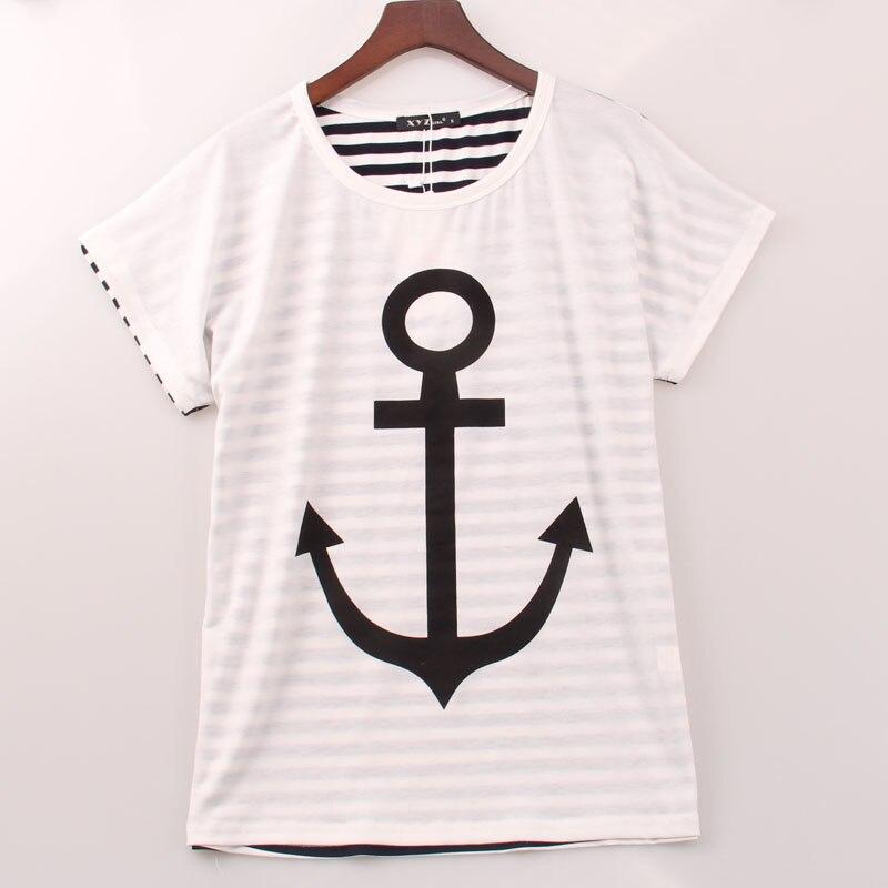 Buy 2016 Inner Stripes T Shirt Women