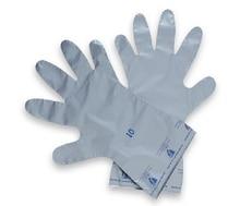 Бесплатная доставка две пары honeywell quality enviroment friendly SSG/9 рабочие перчатки безопасности защитные перчатки