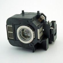 Original Projector Lamp EP50 For  EMP-825/EMP-84he/PowerLite 825/PowerLite 825+/PowerLite 826W