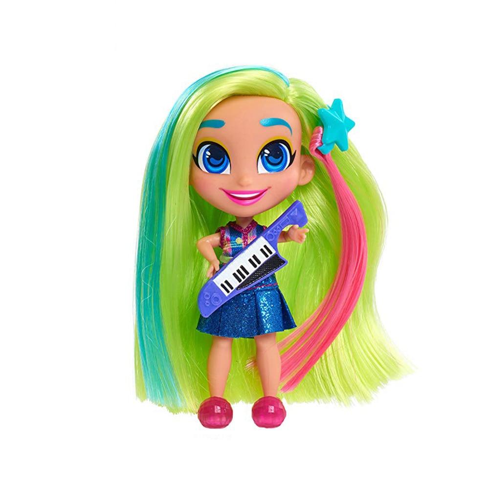 Hairdorables Dolls Girl Christmas Gifts Children Birthday ...