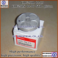 Free shipping only new and original for HONDA motorcycle CRF250R 04-05 CRF250X 04-06 piston 13101-KRN-670