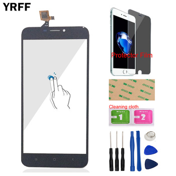 skylarpu new 3 7 inch touch screen for chc navigation lt 30 lt 30 data collector touch screen digitizer panel free shipping TouchGlass Touch Screen For Oukitel U20 Plus Touch Screen Touch Digitizer Panel Front Glass Tools Protecotr Film Adhesive