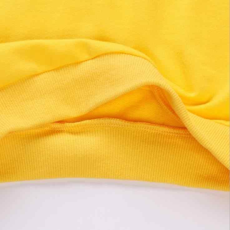 Детский свитер Новая повседневная куртка с рисунком для мальчиков и девочек на весну и осень детский костюм для мальчиков рубашка на подкладке
