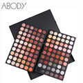 NEW 120 Colors Eyeshadow Palette Kit Original Colors Eye Shadow Make Up Cosmetic Tools Naked Makeup Maquiagem Women Beauty