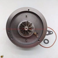 GT1549V Turbo Cartridge 761433 0003 761433 5003S 761433 0002 SSAN G YON G Actyon 2 0Xdi