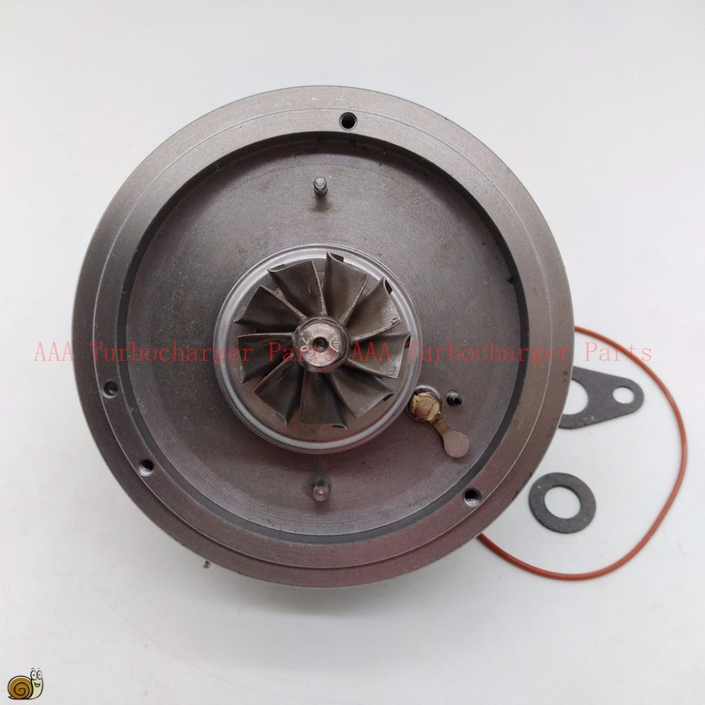 GT1549V Turbo Cartouche 761433-0003,761433-5003 S, 761433-0002, SSAN * G YON * G, Actyon 2.0Xdi 2006, D20DT, AAA Turbocompresseur Pièces