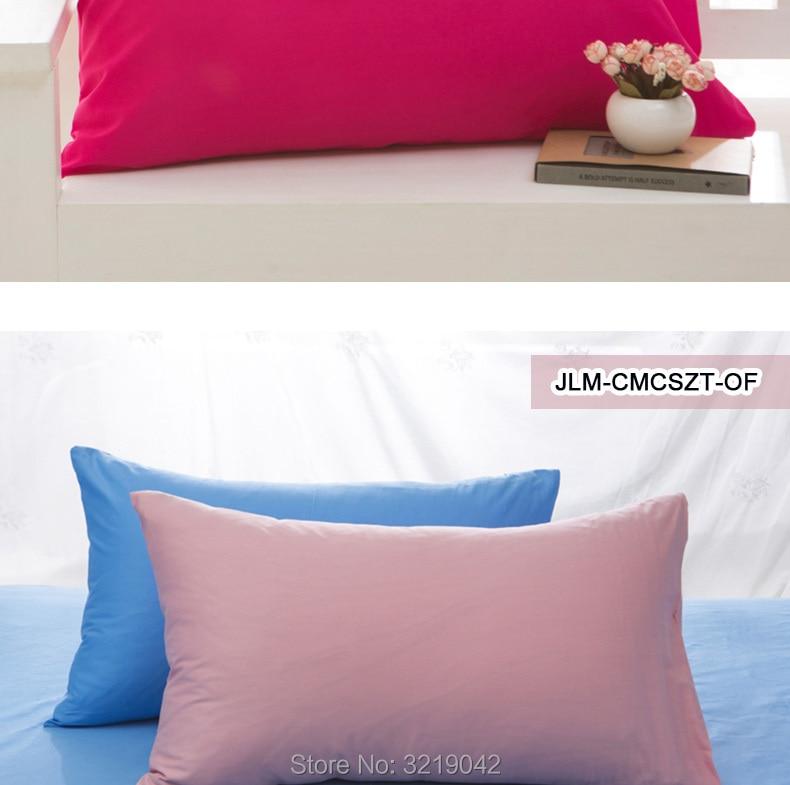 100%-Cotton-Solid-Color-Pillowcase_09_06