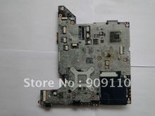 CQ40 non-integrated motherboard for H*P laptop CQ40 532327-001