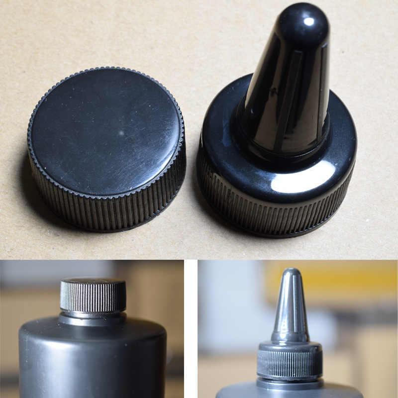 MSHARE, Gel de capa superior mate, 250g, sin limpieza, cubierta de esmalte de uñas, Material duradero de resina para la salud, barniz UV