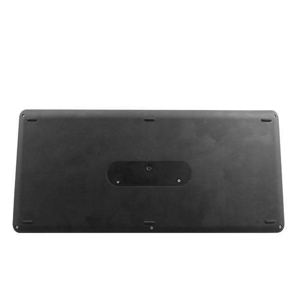 Teclado Bluetooth de panel táctil de moda para 14.1 pulgadas ezbook - Accesorios para tablets - foto 6