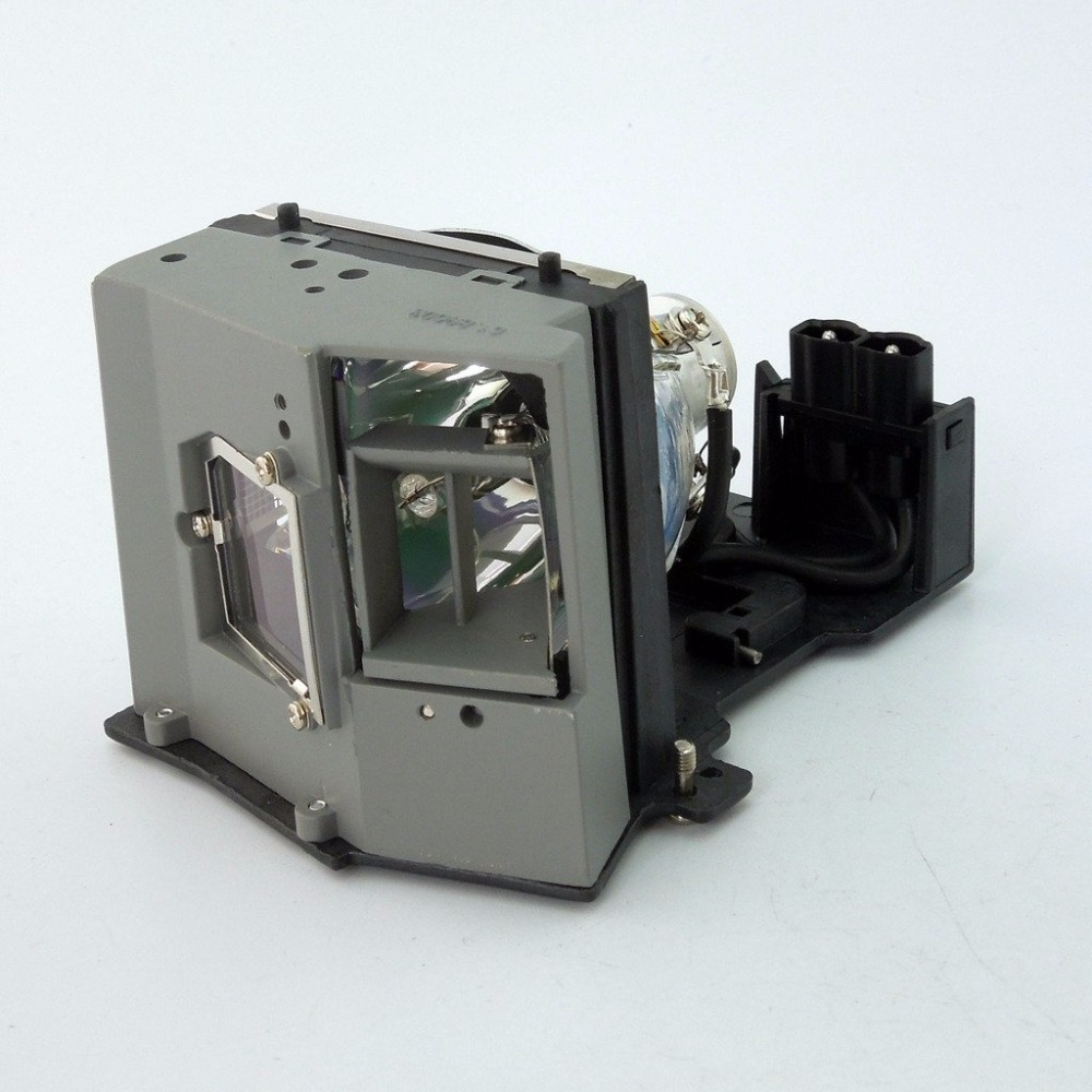 BL-FU250C / SP.81C01.001  Replacement Projector Lamp with Housing  for  OPTOMA EP751 / EP758 projector lamp bulb bl fu250c sp 81c01 001 for optoma ep751 ep758 ezpro 751 ezpro 758 theme s h57 with housing