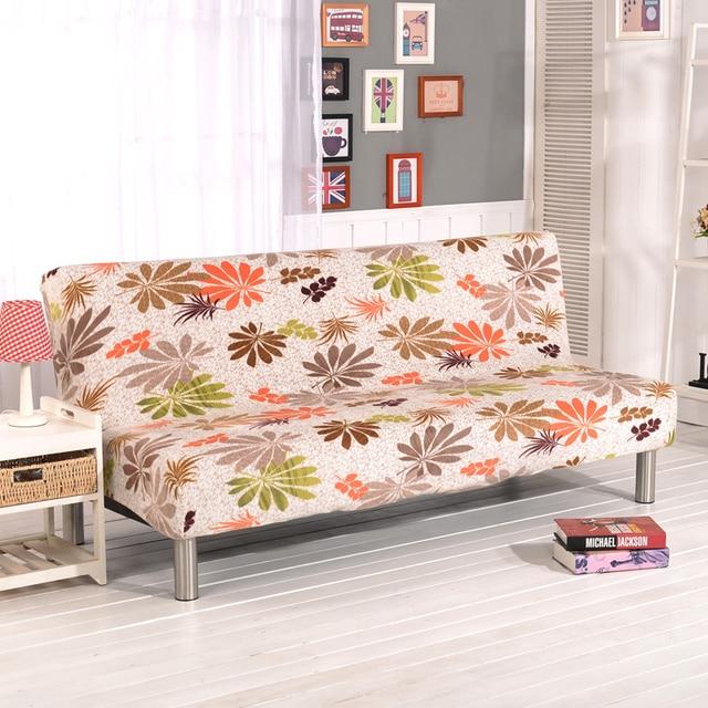 Stretch Mobili Divano Copertura Elastico copertura Divano Senza ...