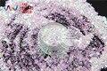 TCI03-H1 Serio O Rosa Claro Blanco Nacarado Colores Hexagonal shapes Glitter para art maquillaje de uñas de BRICOLAJE y decoración de Vacaciones