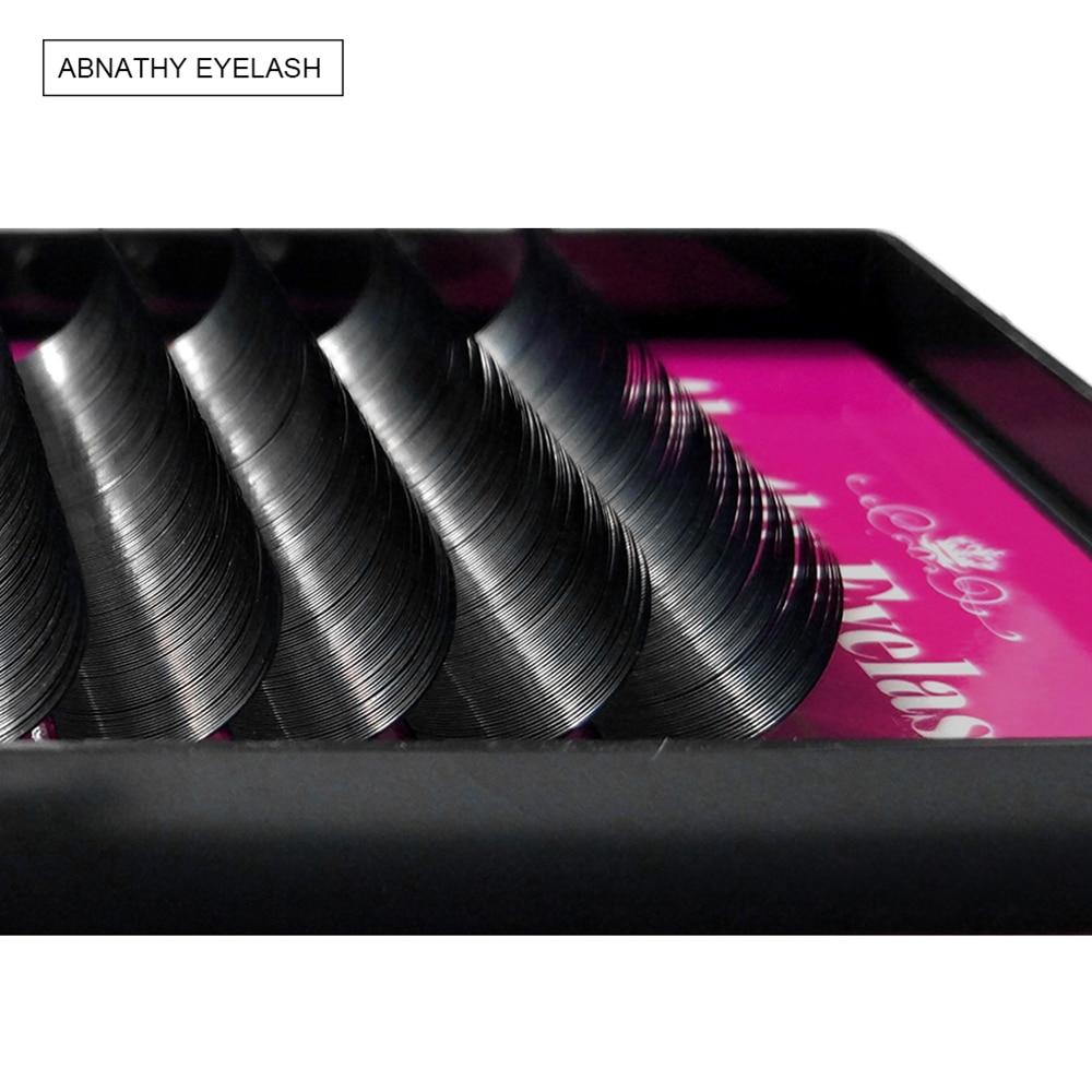 Tesoura de Maquiagem vison cílios 3d 6d onda Use : Lashes For Building