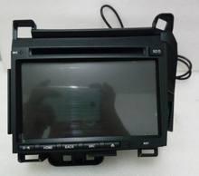 Ouchuangbo dvd-gps-радио для Lexus CT200h 2011-2017 поддержка 3 г Wi-Fi Bluetooth USB Система Android 4.4
