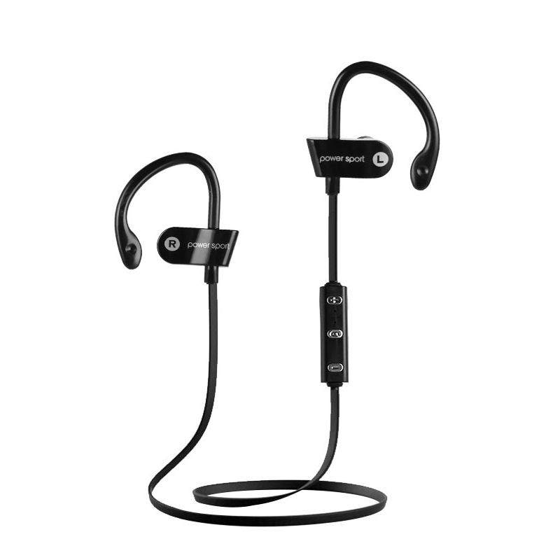 hot sale blutooth sport auriculares bluetooth headset earphone wireless headphone ear phone. Black Bedroom Furniture Sets. Home Design Ideas