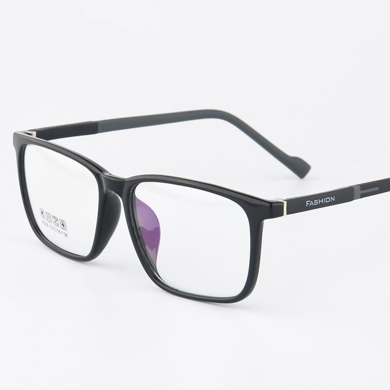 62101db1d828 TR90 Student Spectacle Frame Children Myopia Eyeglasses Computer Optical  Kids Eye Glasses Frame For Infant Baby