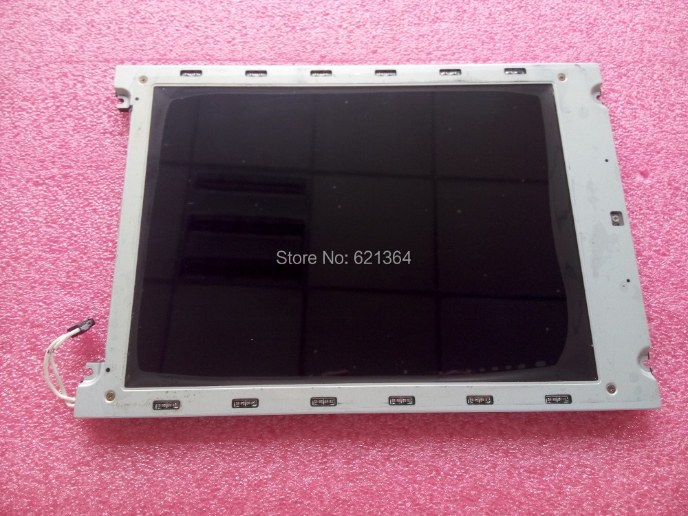 LM CC53 22NEK professional lcd screen sales for industrial screen