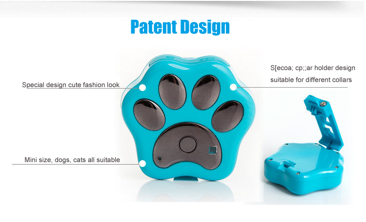 V30-WiFi GPS Pet Tracker (8a)